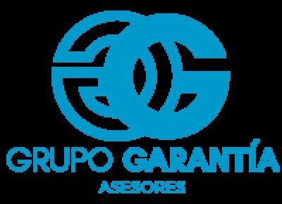 Grupo Garantía
