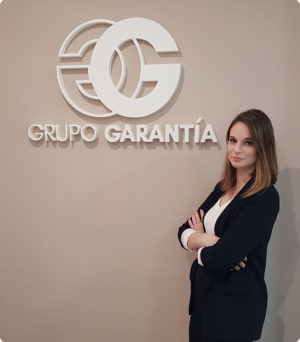 Asesora contable en Sevilla