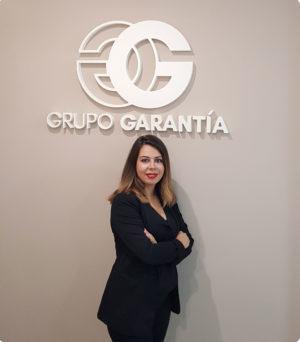 Asesora fiscal en Sevilla