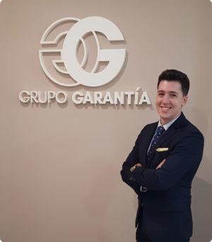 Gonzalo Guillén